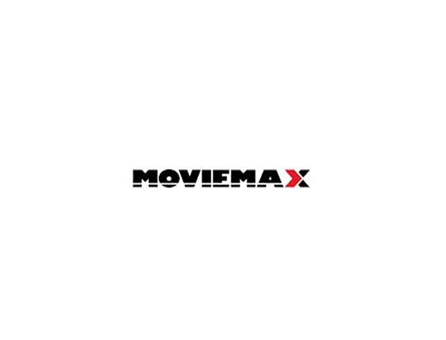 Moviemax