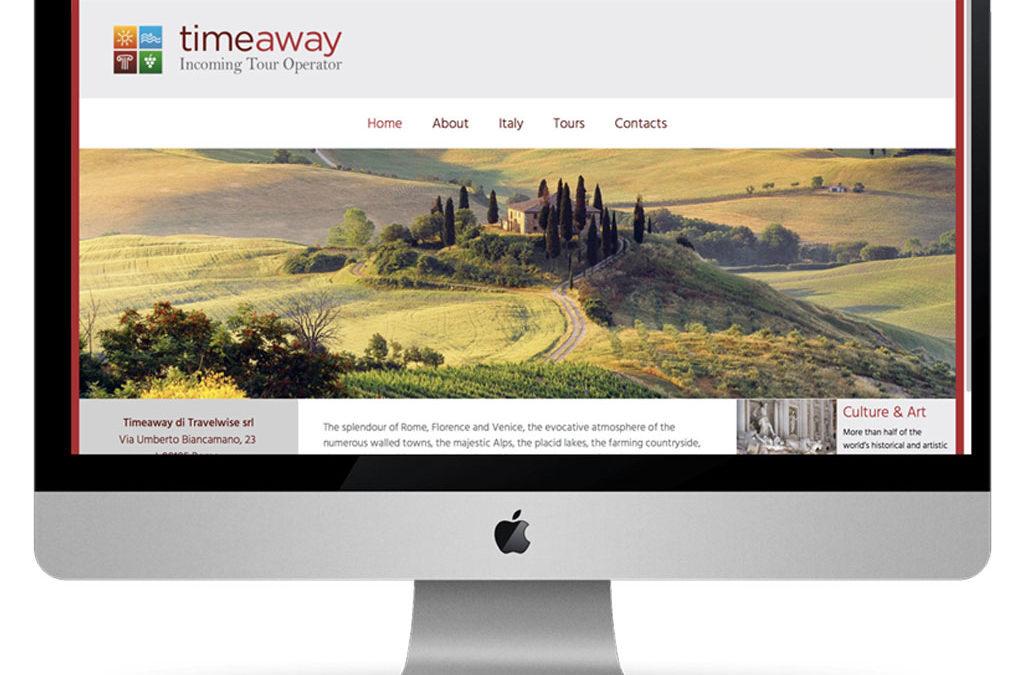 Timeaway